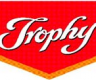 Trophy Foods Inc Logo
