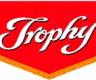 Trophy Foods Inc Logo